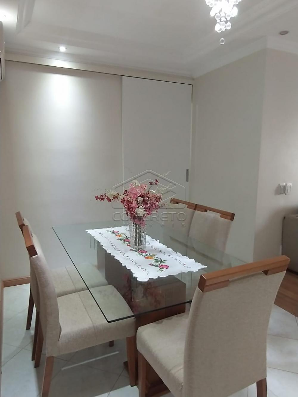 Comprar Apartamento / Padrão em Bauru R$ 230.000,00 - Foto 12