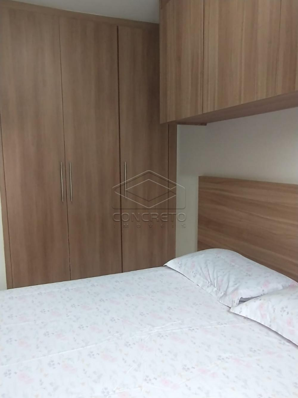 Comprar Apartamento / Padrão em Bauru R$ 230.000,00 - Foto 14