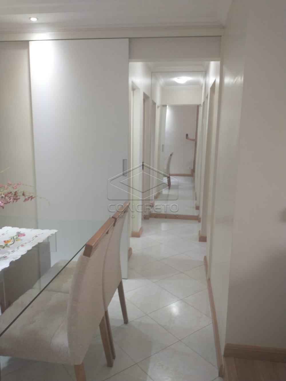 Comprar Apartamento / Padrão em Bauru R$ 230.000,00 - Foto 18