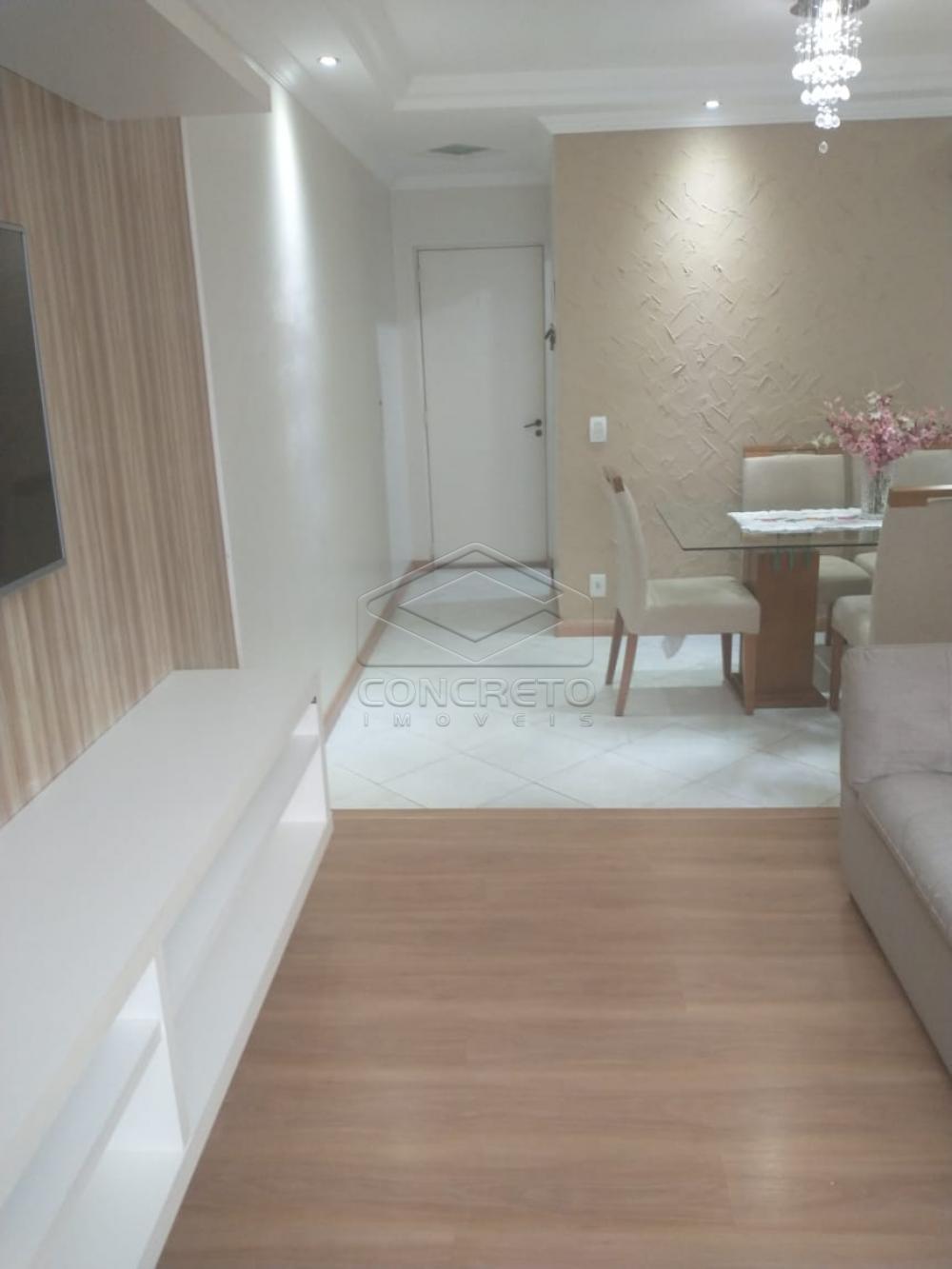 Comprar Apartamento / Padrão em Bauru R$ 230.000,00 - Foto 19