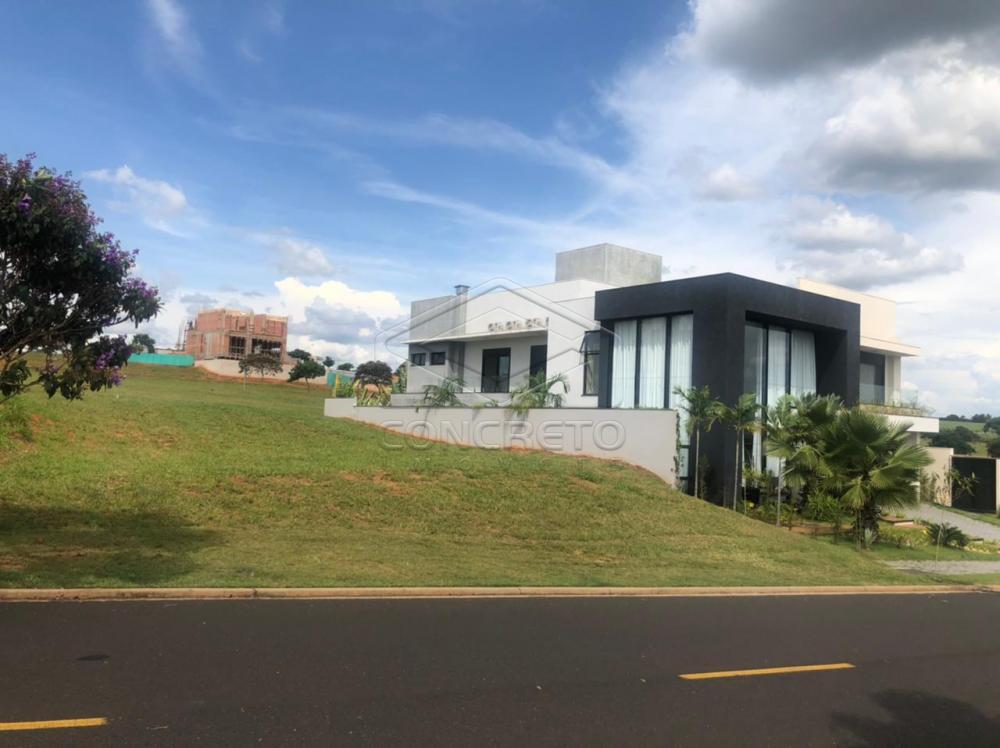 Comprar Terreno / Condomínio em Bauru R$ 420.000,00 - Foto 3