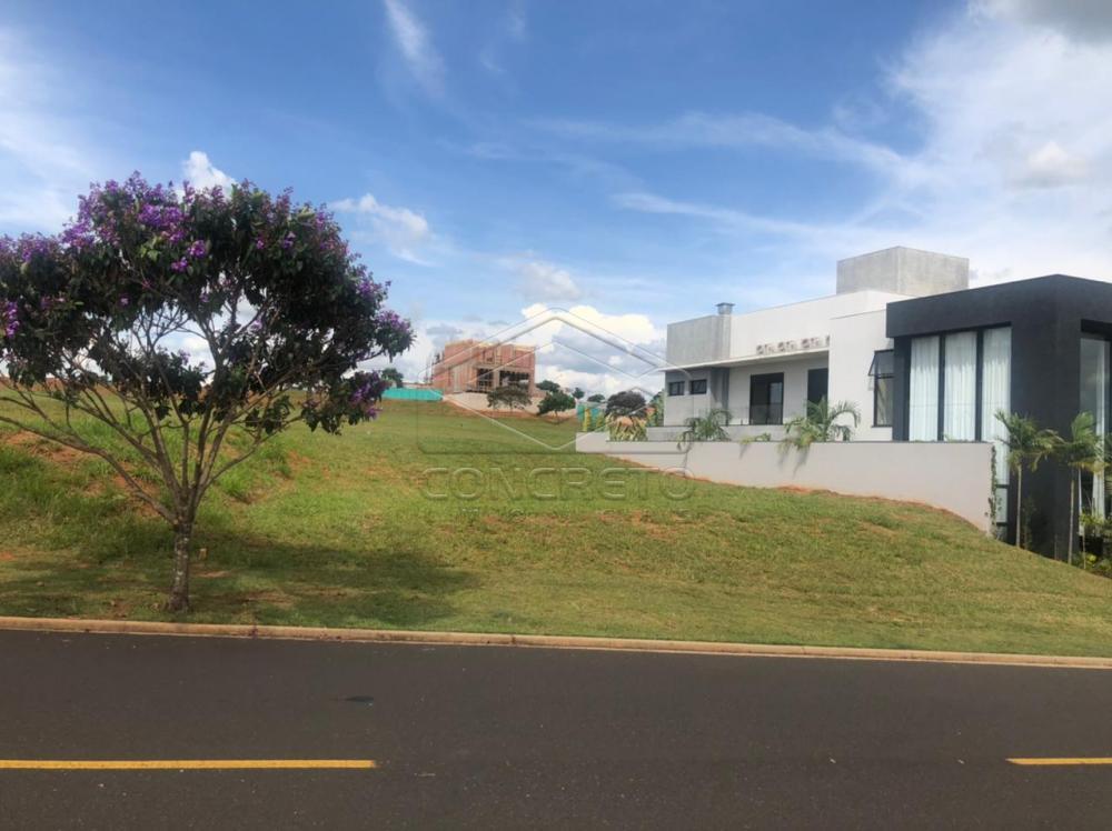 Comprar Terreno / Condomínio em Bauru R$ 420.000,00 - Foto 2