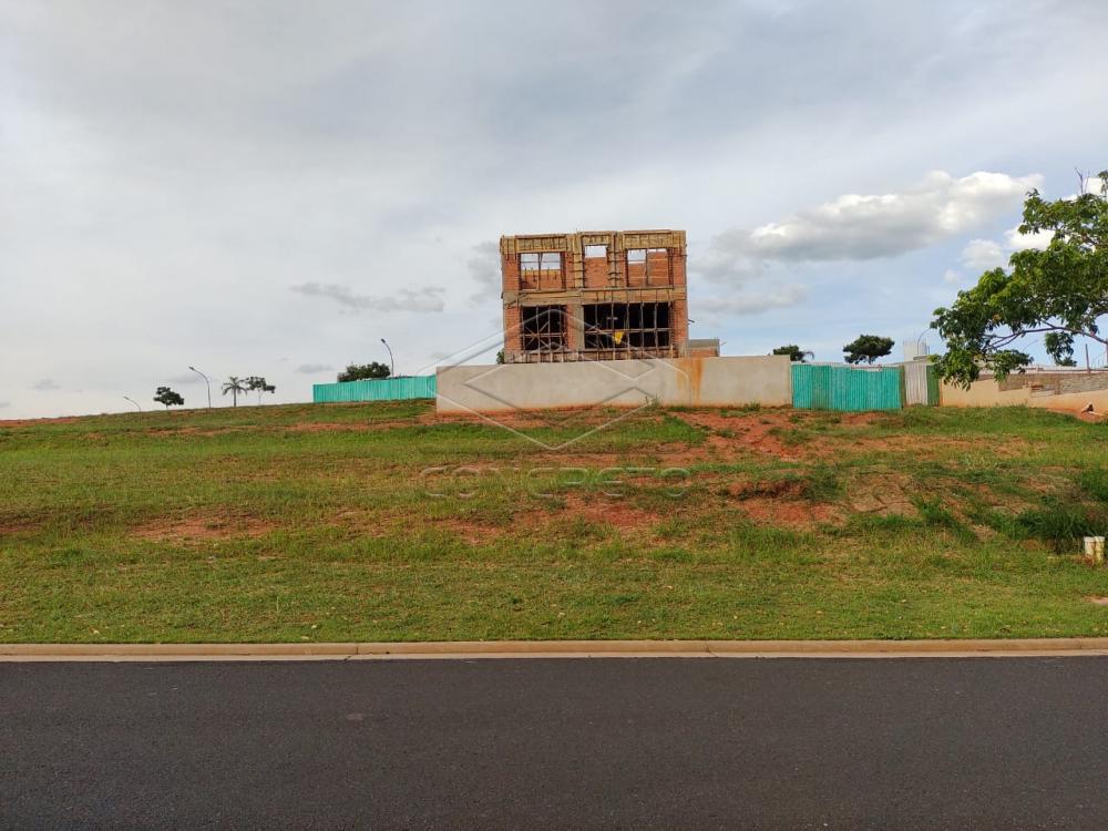 Comprar Terreno / Condomínio em Bauru R$ 430.000,00 - Foto 1