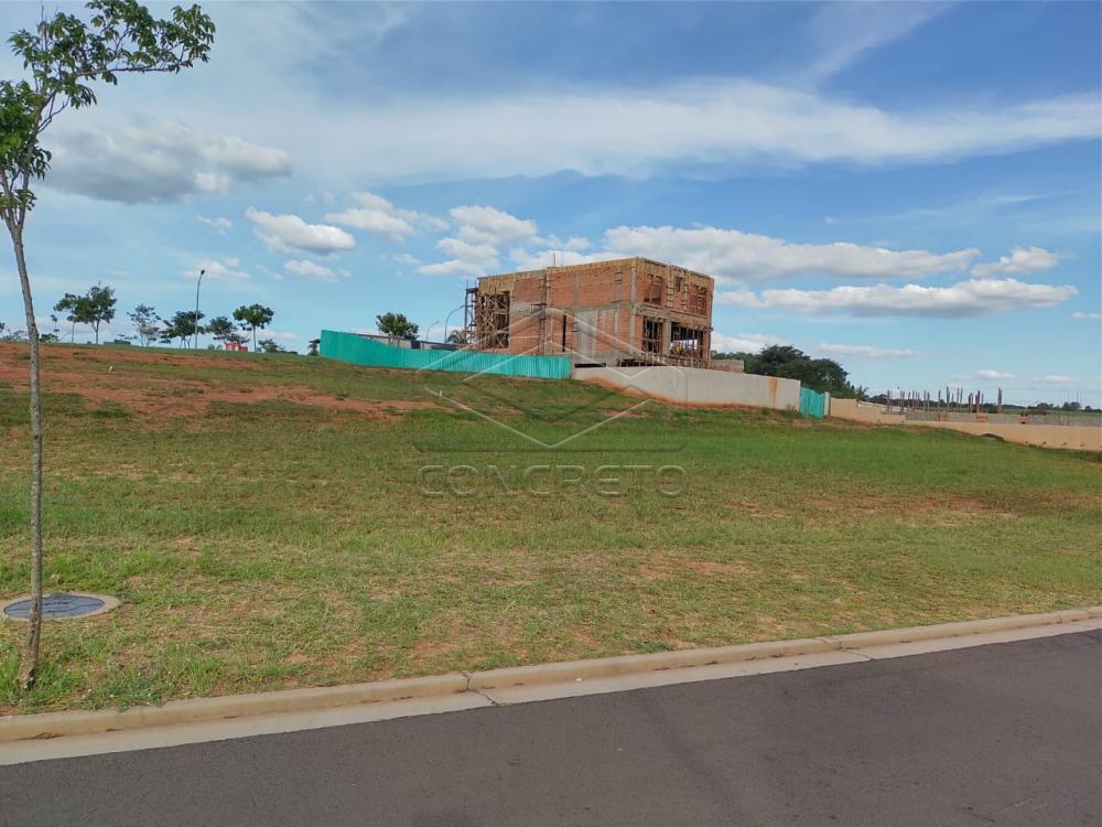 Comprar Terreno / Condomínio em Bauru R$ 430.000,00 - Foto 2