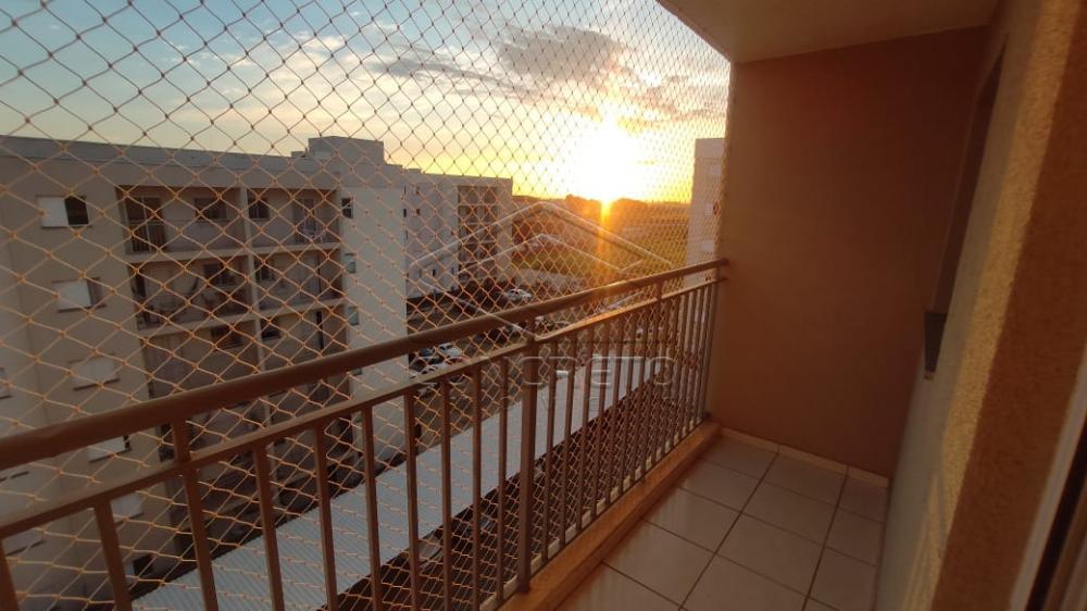 Comprar Apartamento / Padrão em Jaú R$ 175.000,00 - Foto 9