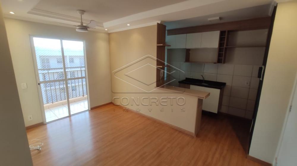 Comprar Apartamento / Padrão em Jaú R$ 175.000,00 - Foto 1