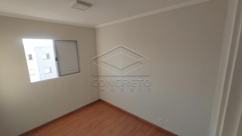 Comprar Apartamento / Padrão em Jaú R$ 175.000,00 - Foto 6