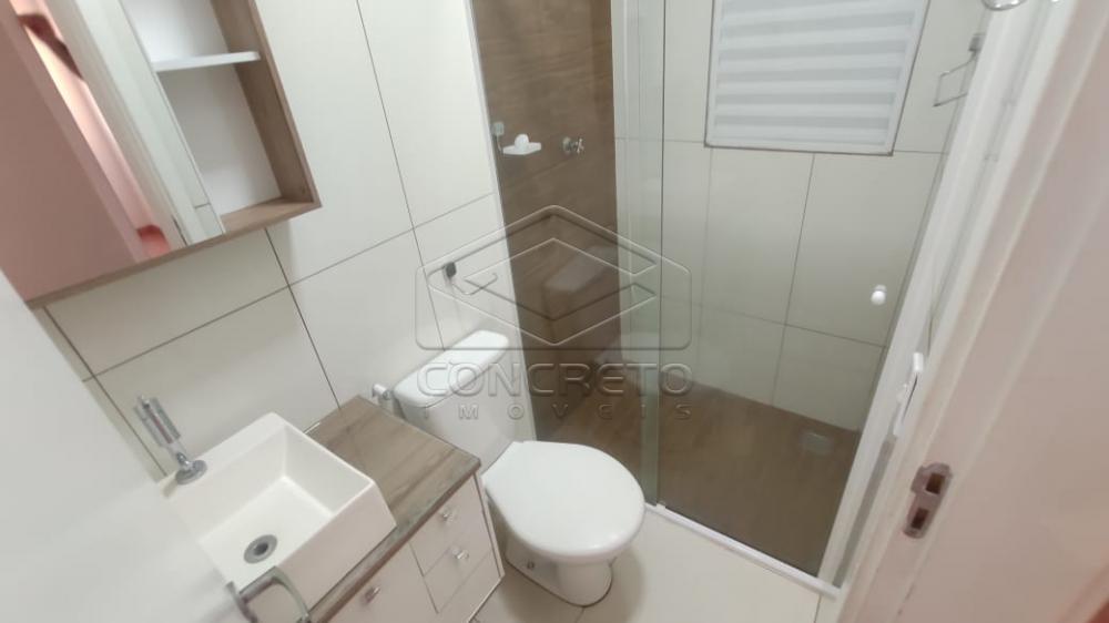 Comprar Apartamento / Padrão em Jaú R$ 175.000,00 - Foto 4