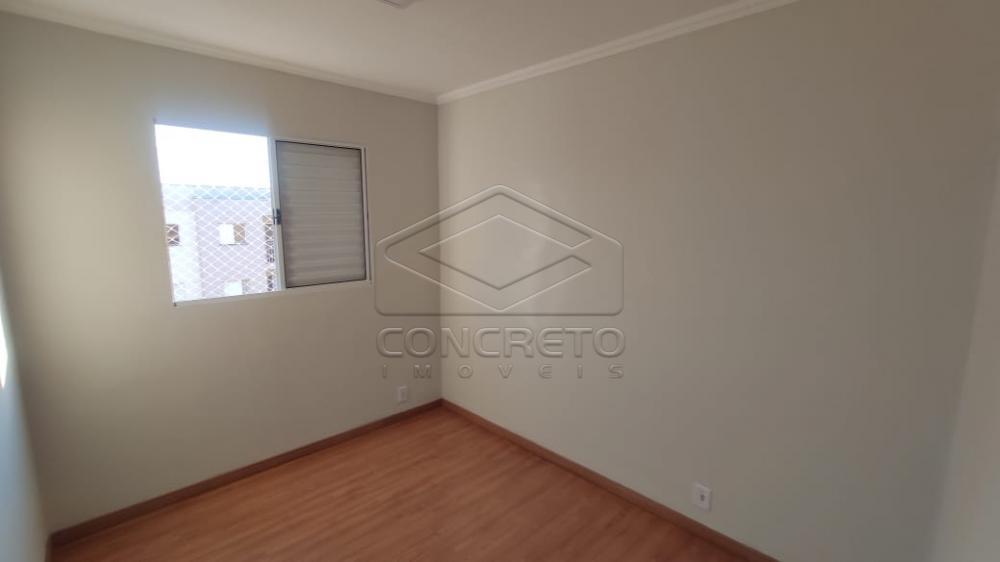 Comprar Apartamento / Padrão em Jaú R$ 175.000,00 - Foto 3
