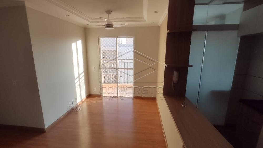 Comprar Apartamento / Padrão em Jaú R$ 175.000,00 - Foto 2