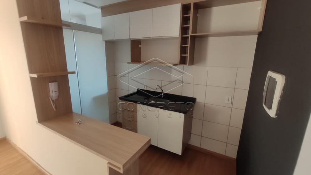 Comprar Apartamento / Padrão em Jaú R$ 175.000,00 - Foto 7