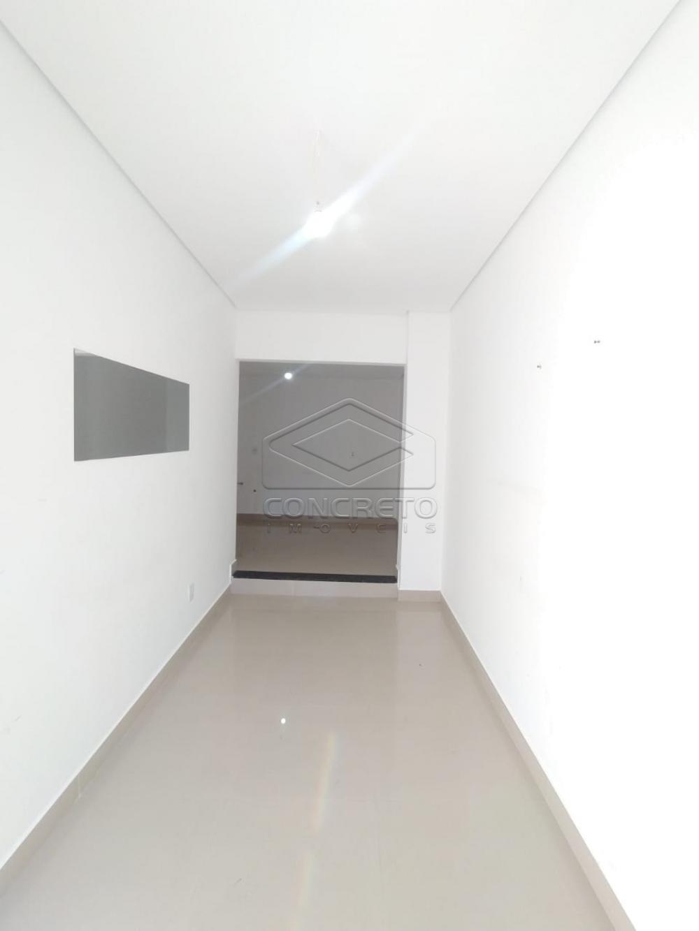 Alugar Comercial / Salão em Bauru R$ 650,00 - Foto 2