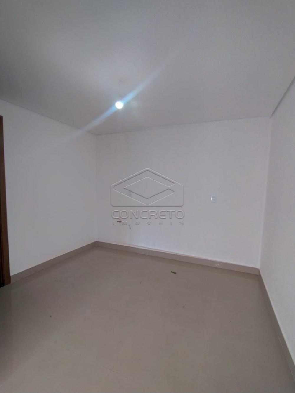 Alugar Comercial / Salão em Bauru R$ 650,00 - Foto 5