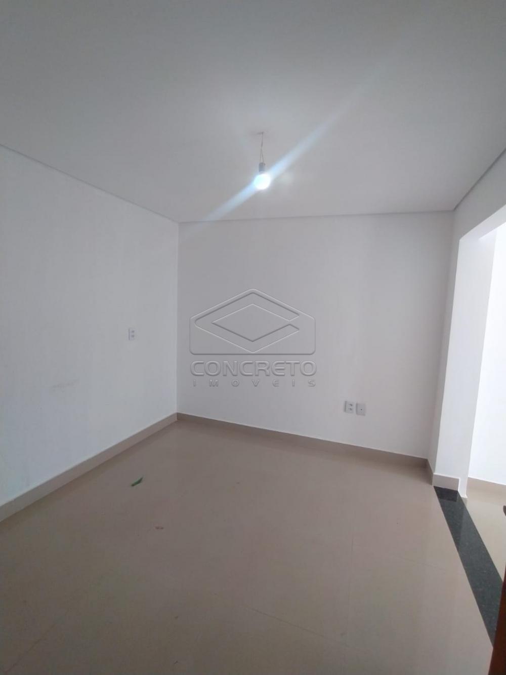 Alugar Comercial / Salão em Bauru R$ 650,00 - Foto 6