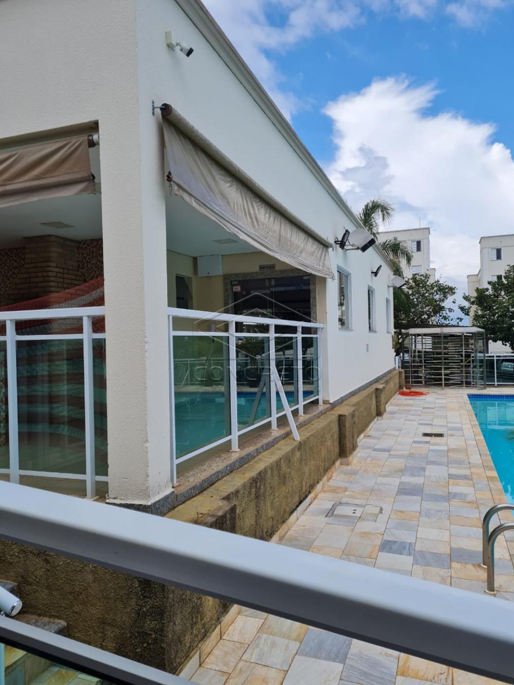 Alugar Apartamento / Padrão em Bauru apenas R$ 650,00 - Foto 1