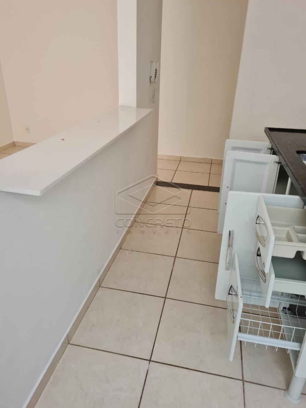 Alugar Apartamento / Padrão em Bauru apenas R$ 650,00 - Foto 6