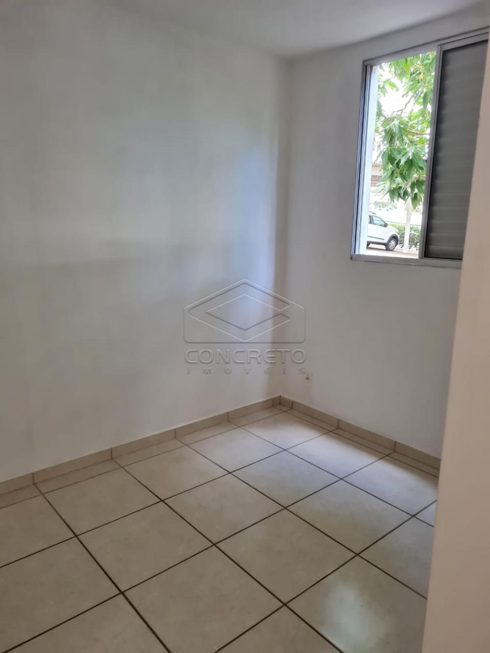 Alugar Apartamento / Padrão em Bauru apenas R$ 650,00 - Foto 10