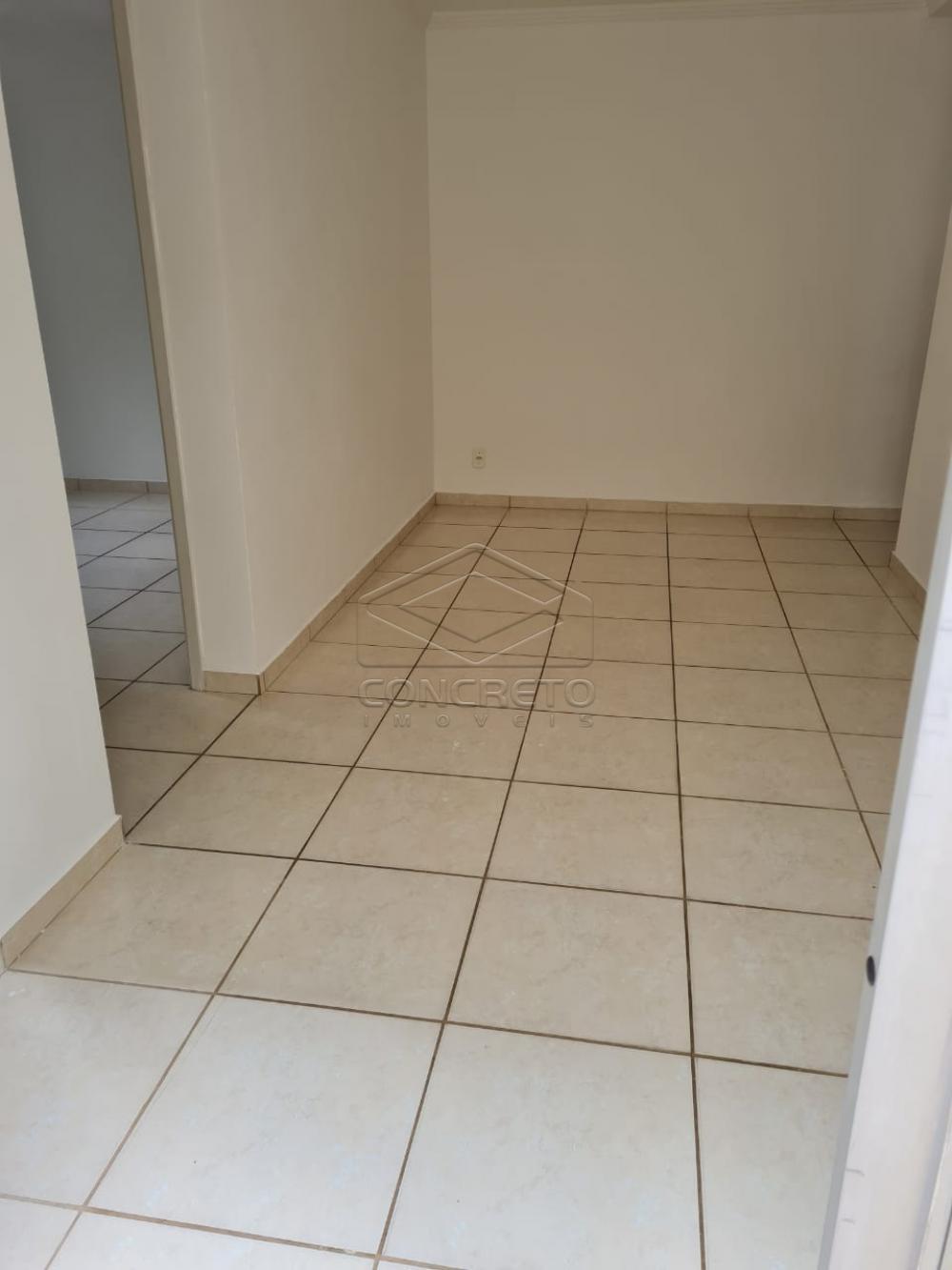 Alugar Apartamento / Padrão em Bauru apenas R$ 650,00 - Foto 12