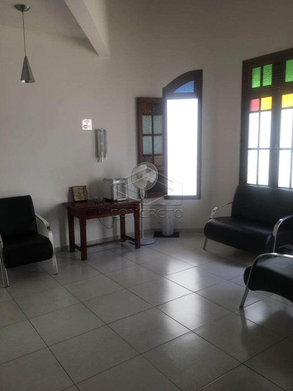 Alugar Casa / Comercial em Bauru apenas R$ 4.500,00 - Foto 2
