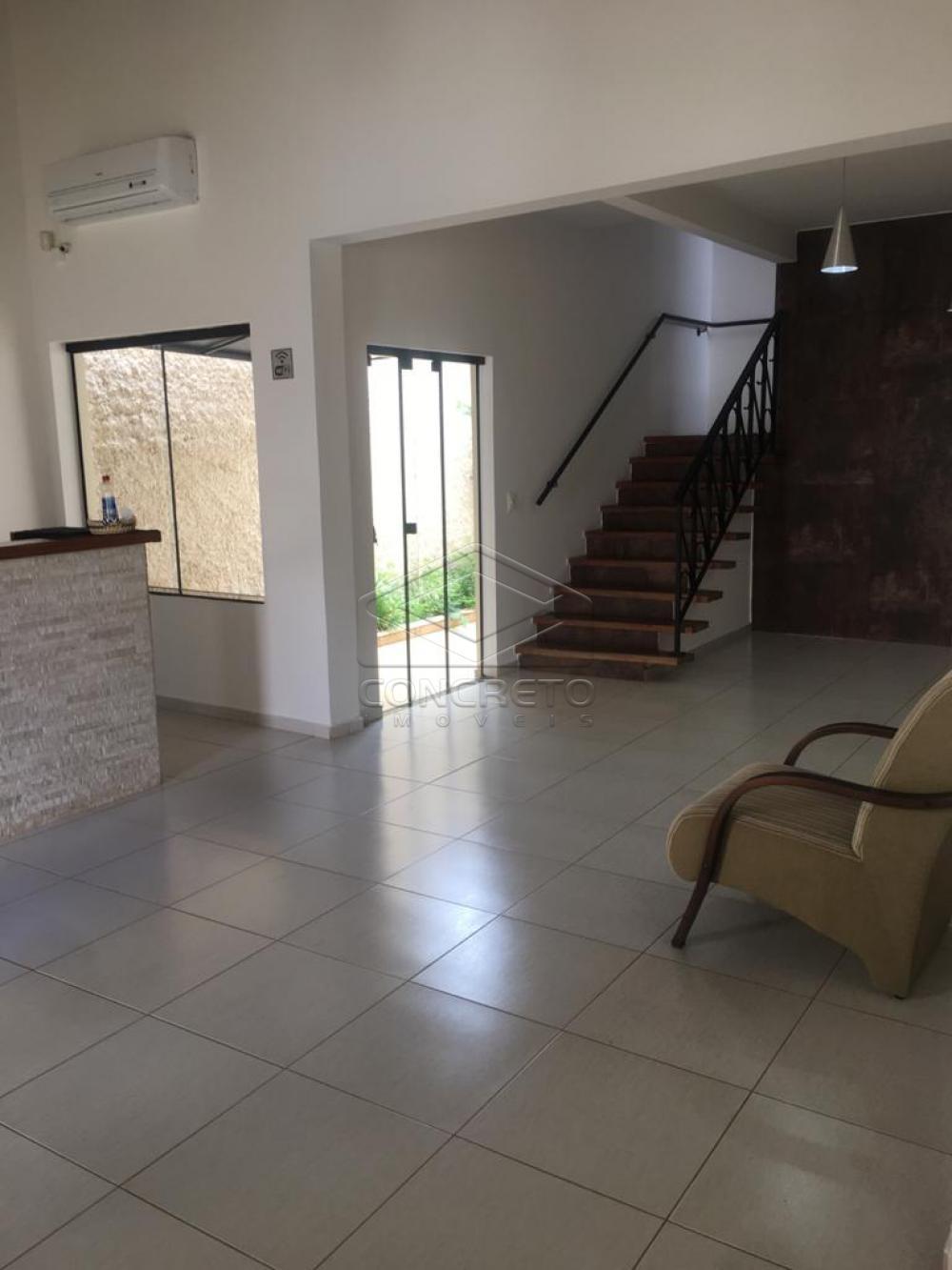 Alugar Casa / Comercial em Bauru apenas R$ 4.500,00 - Foto 3