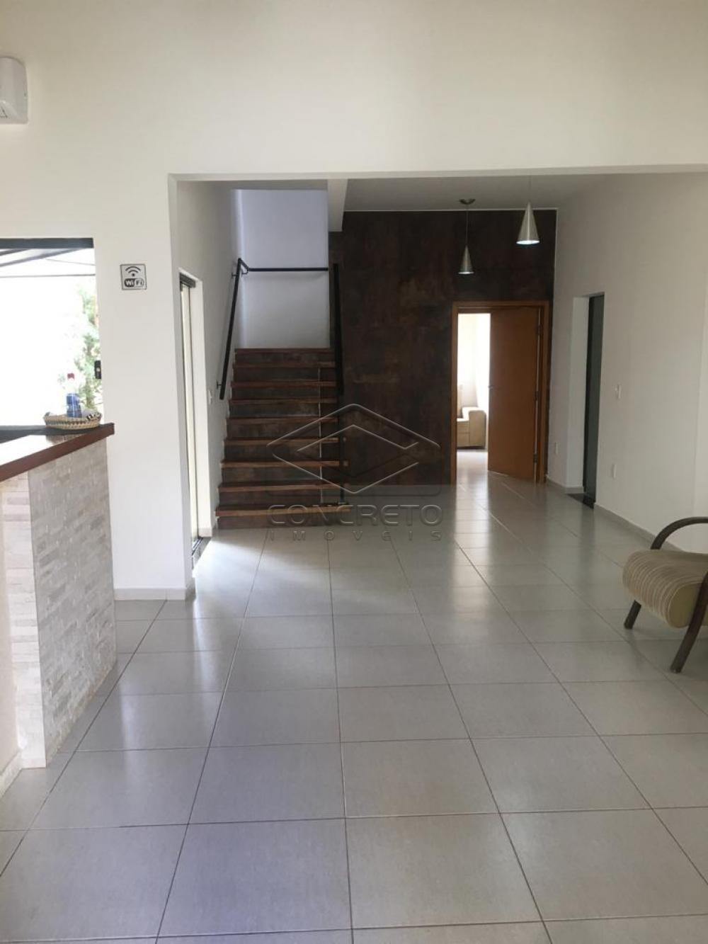 Alugar Casa / Comercial em Bauru apenas R$ 4.500,00 - Foto 4