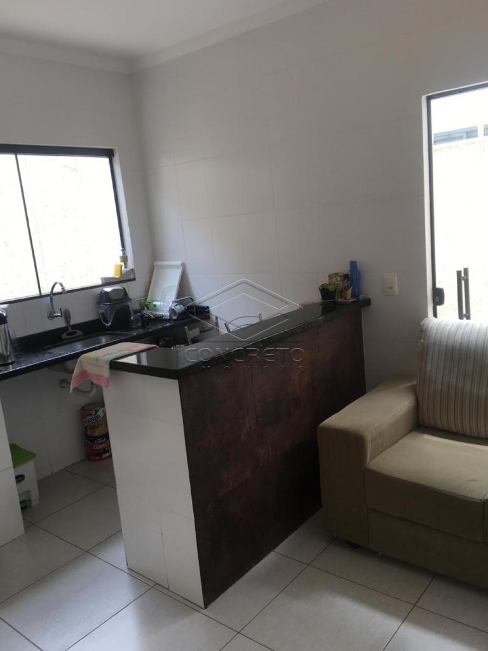 Alugar Casa / Comercial em Bauru apenas R$ 4.500,00 - Foto 5