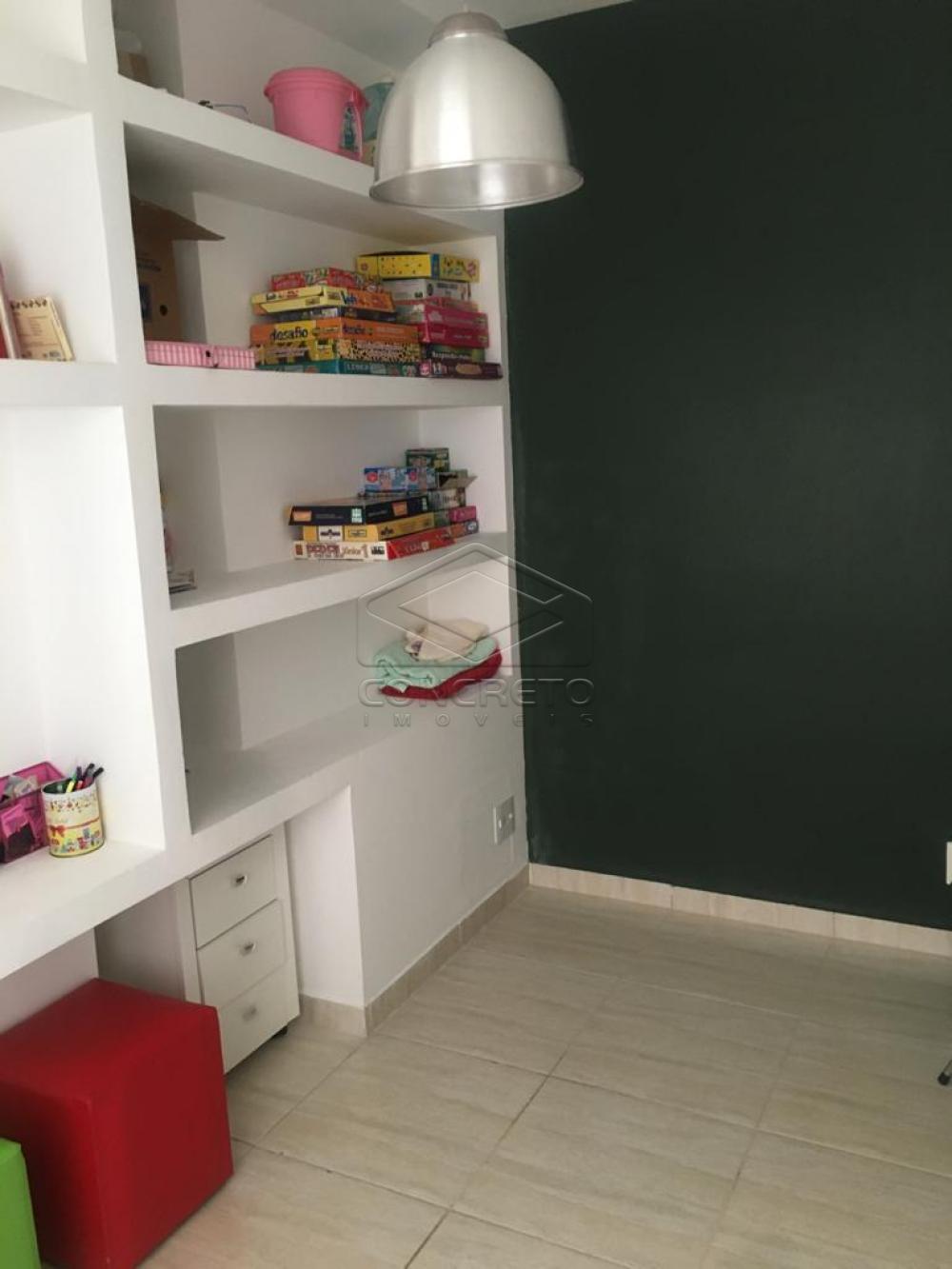 Alugar Casa / Comercial em Bauru apenas R$ 4.500,00 - Foto 7