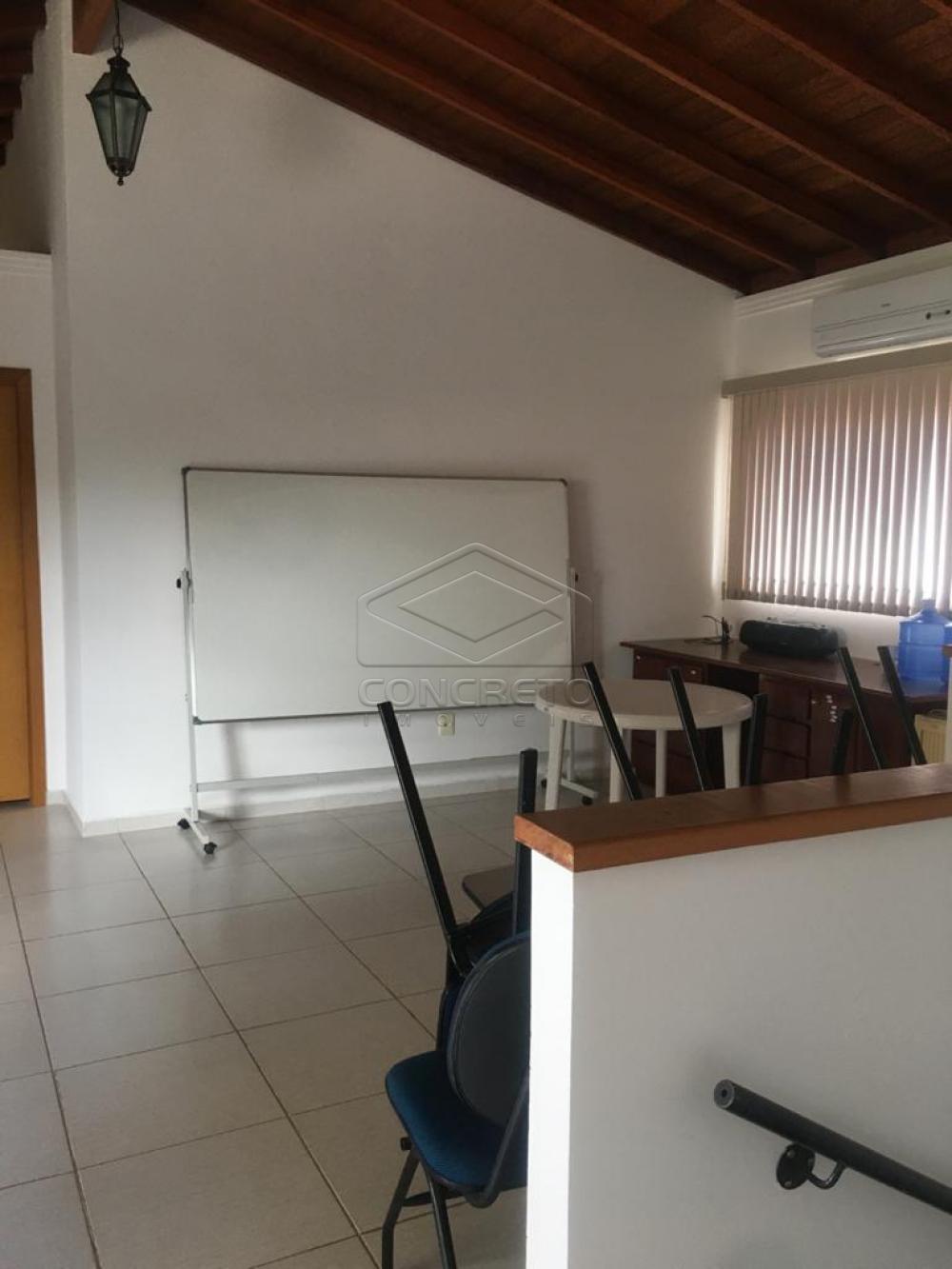 Alugar Casa / Comercial em Bauru apenas R$ 4.500,00 - Foto 8