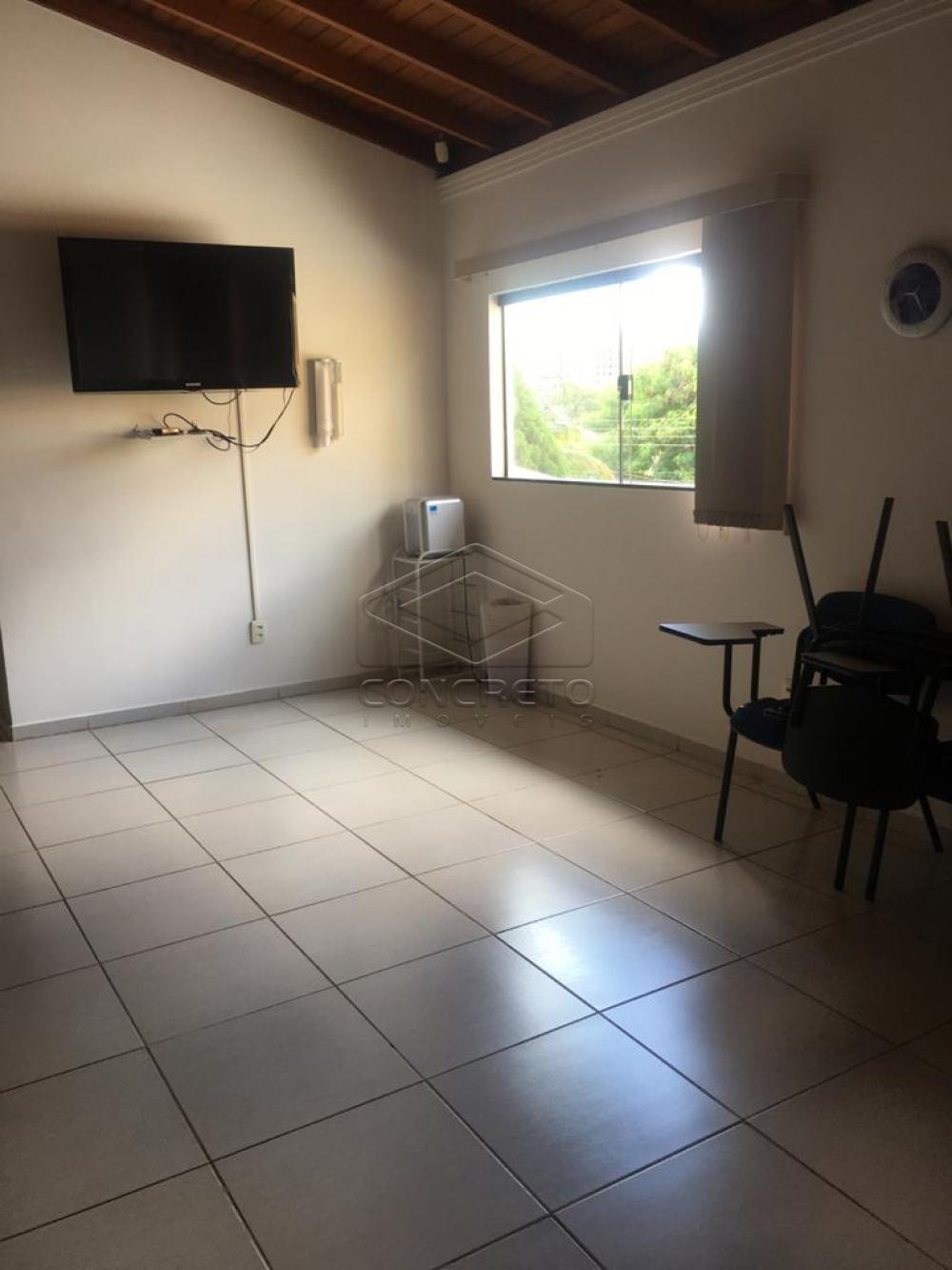Alugar Casa / Comercial em Bauru apenas R$ 4.500,00 - Foto 9
