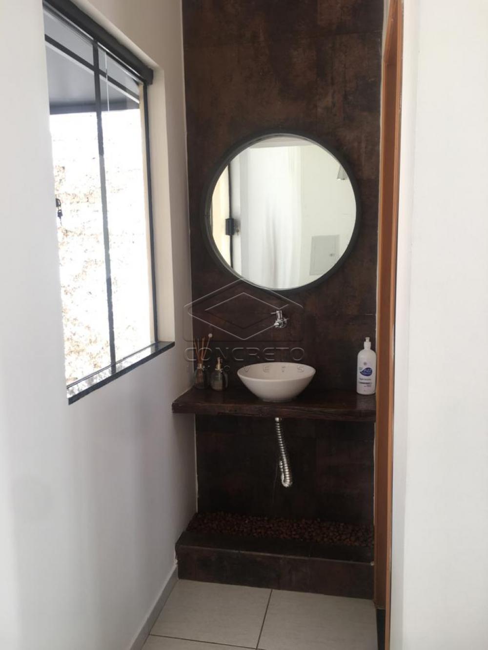 Alugar Casa / Comercial em Bauru apenas R$ 4.500,00 - Foto 11
