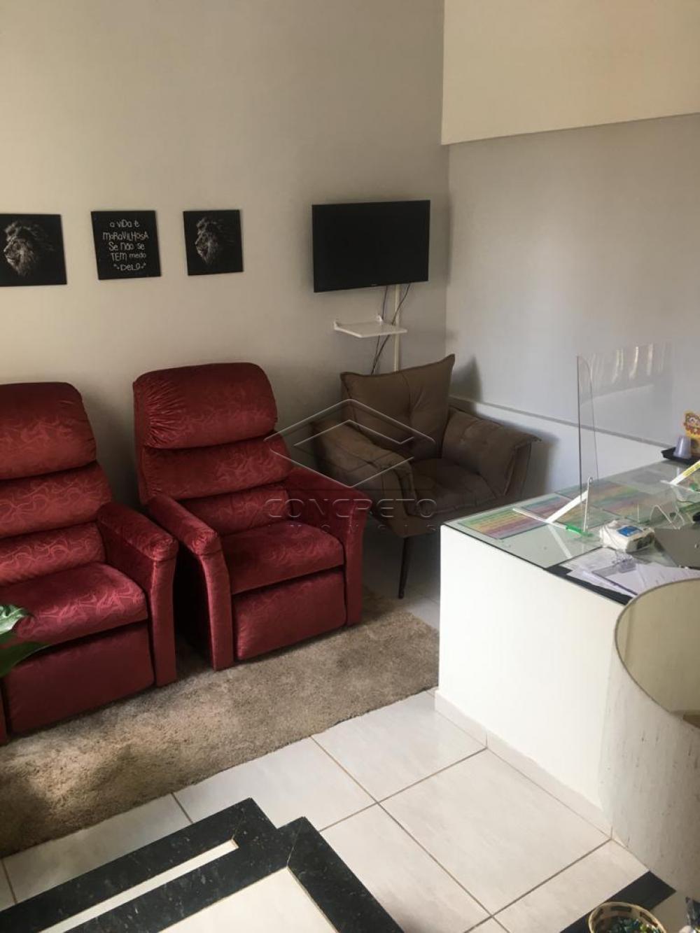 Alugar Casa / Comercial em Bauru apenas R$ 4.500,00 - Foto 12