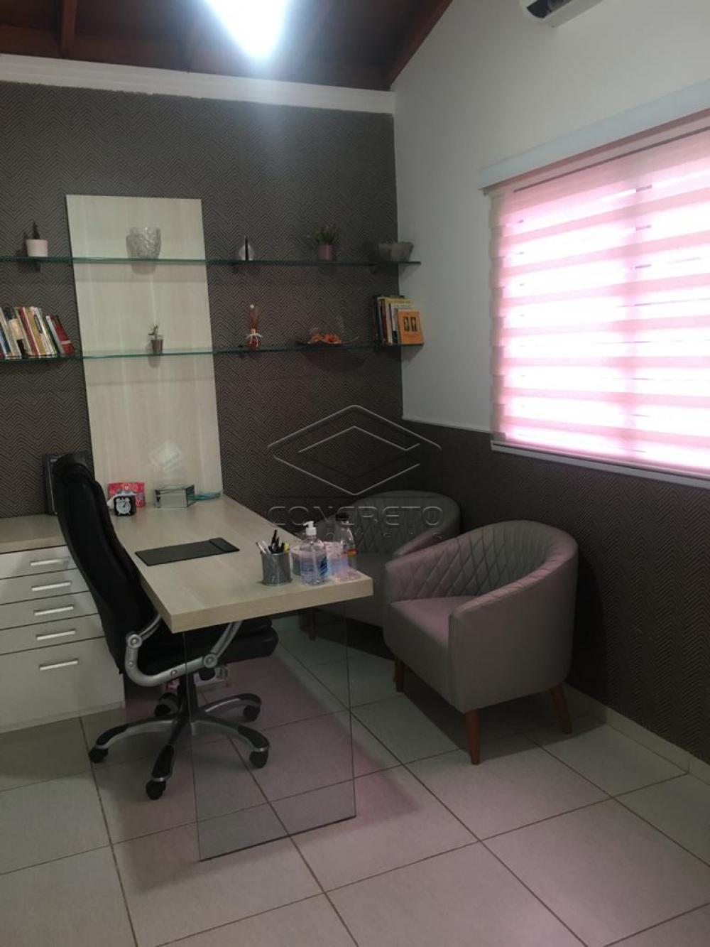 Alugar Casa / Comercial em Bauru apenas R$ 4.500,00 - Foto 10