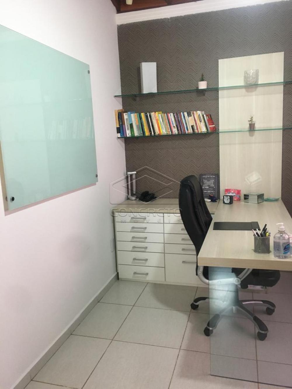 Alugar Casa / Comercial em Bauru apenas R$ 4.500,00 - Foto 14