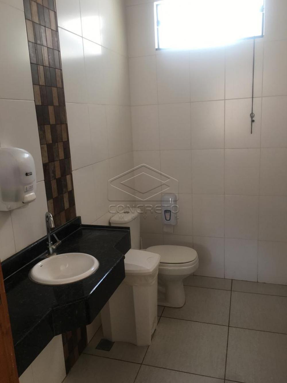 Alugar Casa / Comercial em Bauru apenas R$ 4.500,00 - Foto 15