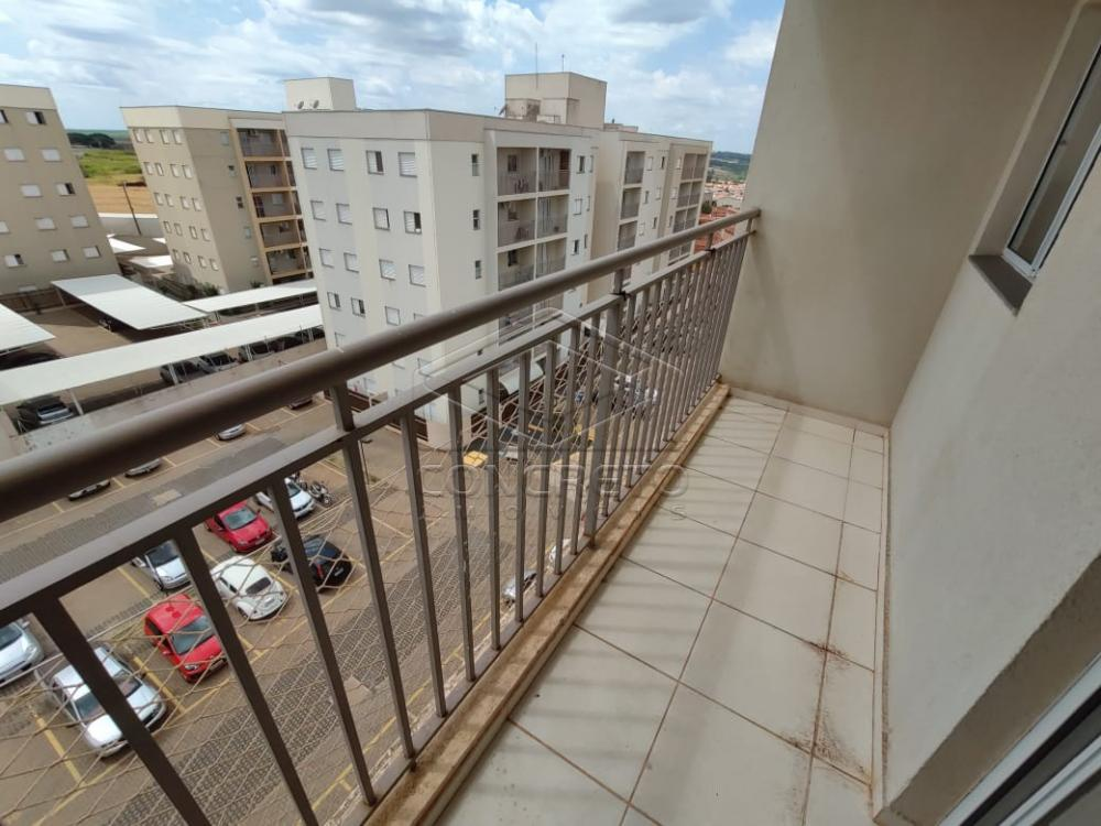 Alugar Apartamento / Padrão em Jaú apenas R$ 750,00 - Foto 11