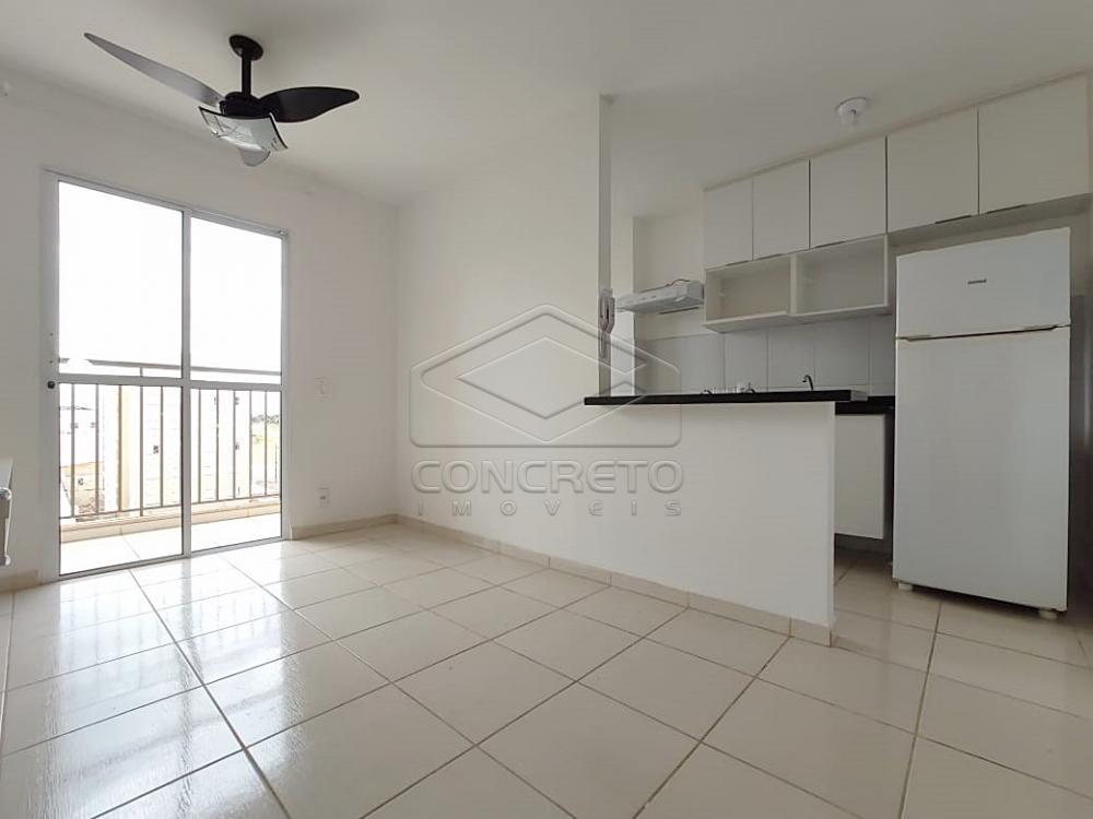 Alugar Apartamento / Padrão em Jaú apenas R$ 750,00 - Foto 1