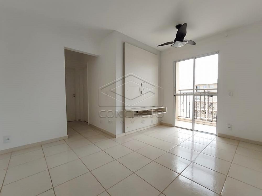 Alugar Apartamento / Padrão em Jaú apenas R$ 750,00 - Foto 2