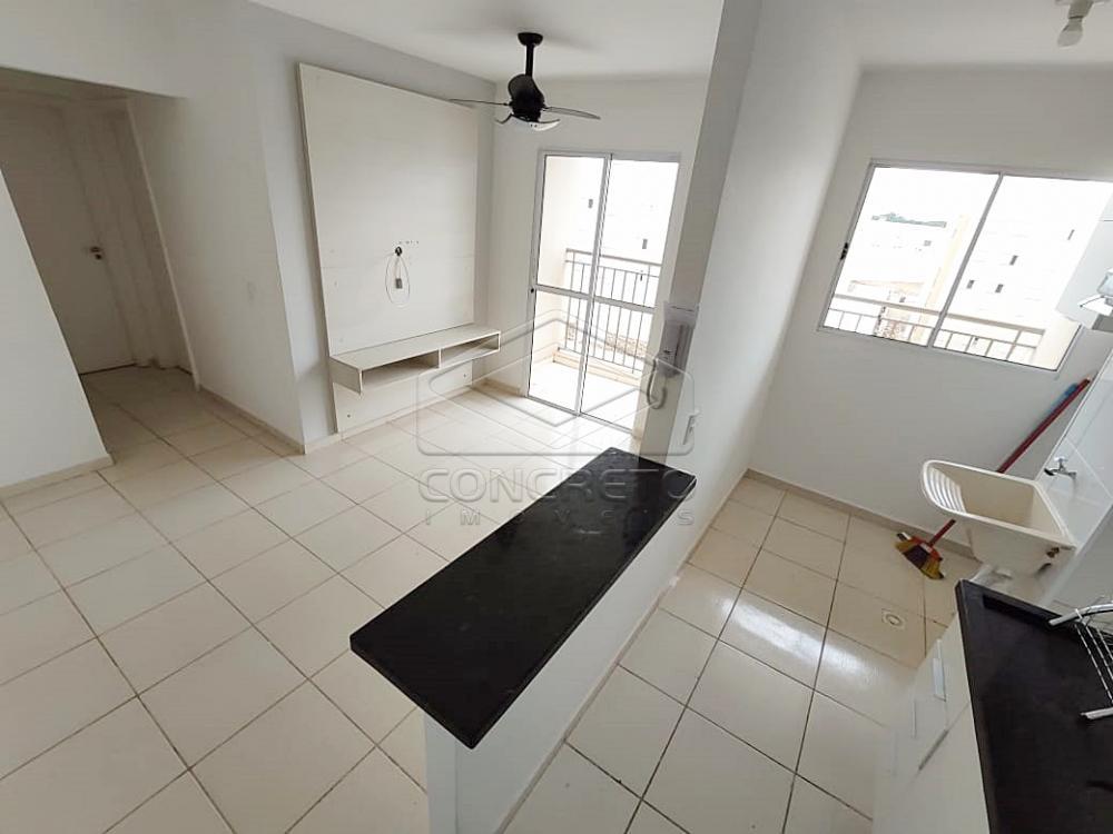 Alugar Apartamento / Padrão em Jaú apenas R$ 750,00 - Foto 8