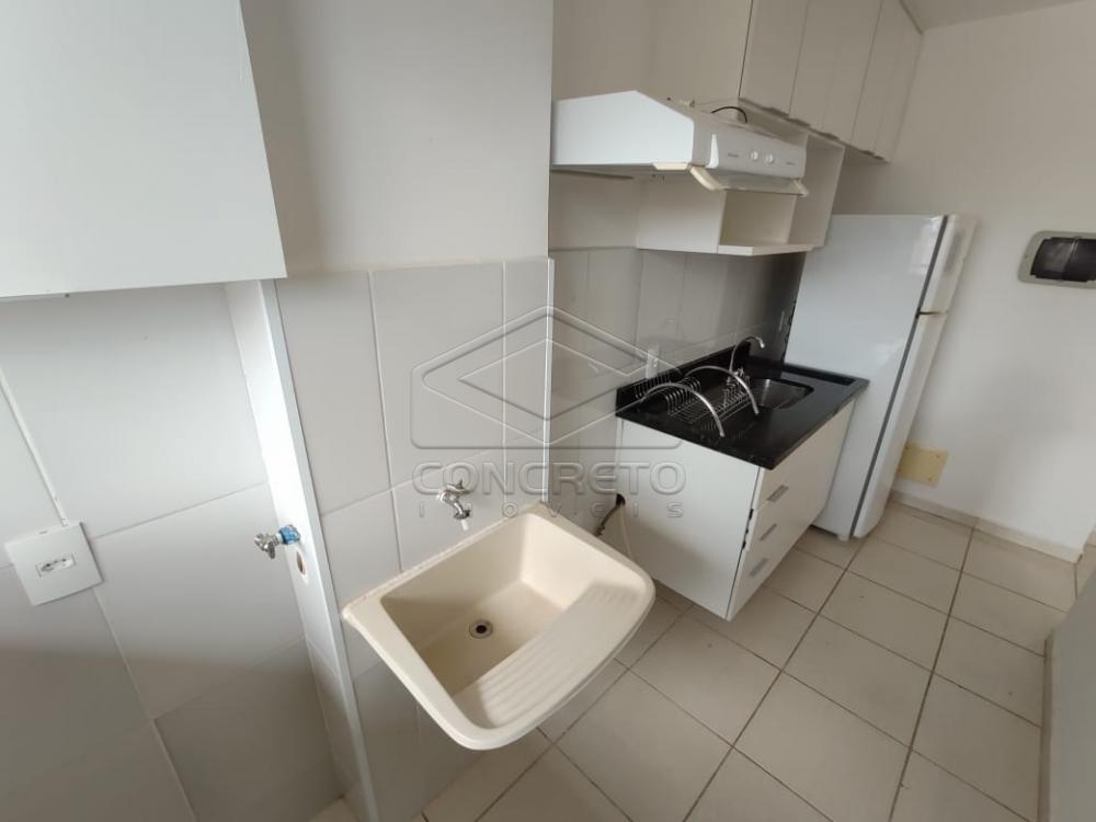 Alugar Apartamento / Padrão em Jaú apenas R$ 750,00 - Foto 10