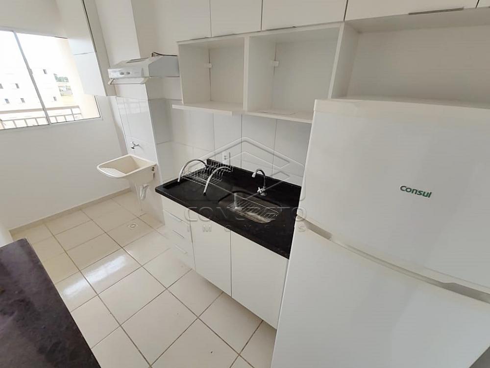 Alugar Apartamento / Padrão em Jaú apenas R$ 750,00 - Foto 9