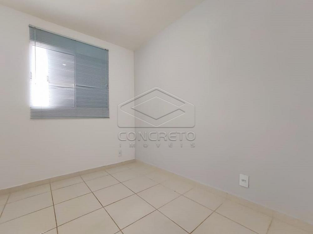 Alugar Apartamento / Padrão em Jaú apenas R$ 750,00 - Foto 4