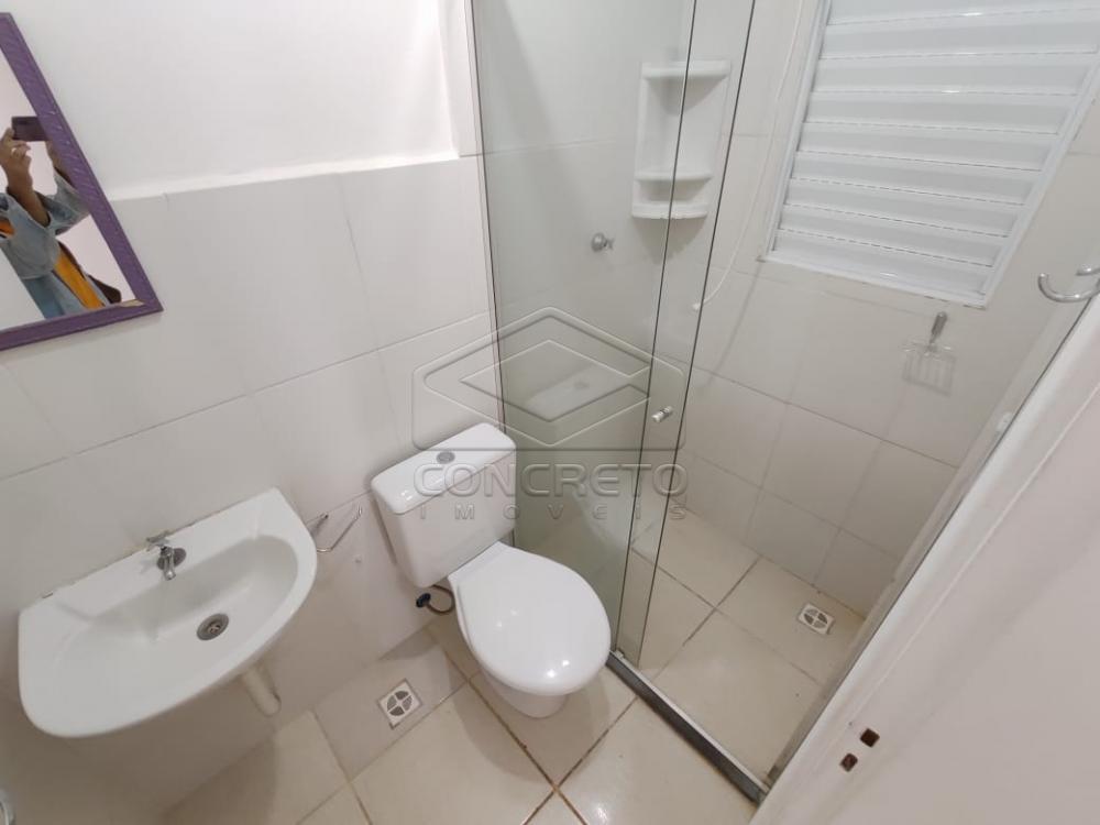 Alugar Apartamento / Padrão em Jaú apenas R$ 750,00 - Foto 5