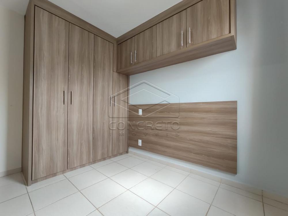 Alugar Apartamento / Padrão em Jaú apenas R$ 750,00 - Foto 6
