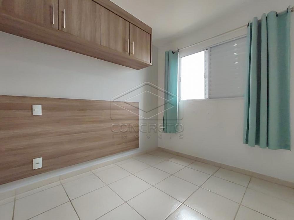 Alugar Apartamento / Padrão em Jaú apenas R$ 750,00 - Foto 7