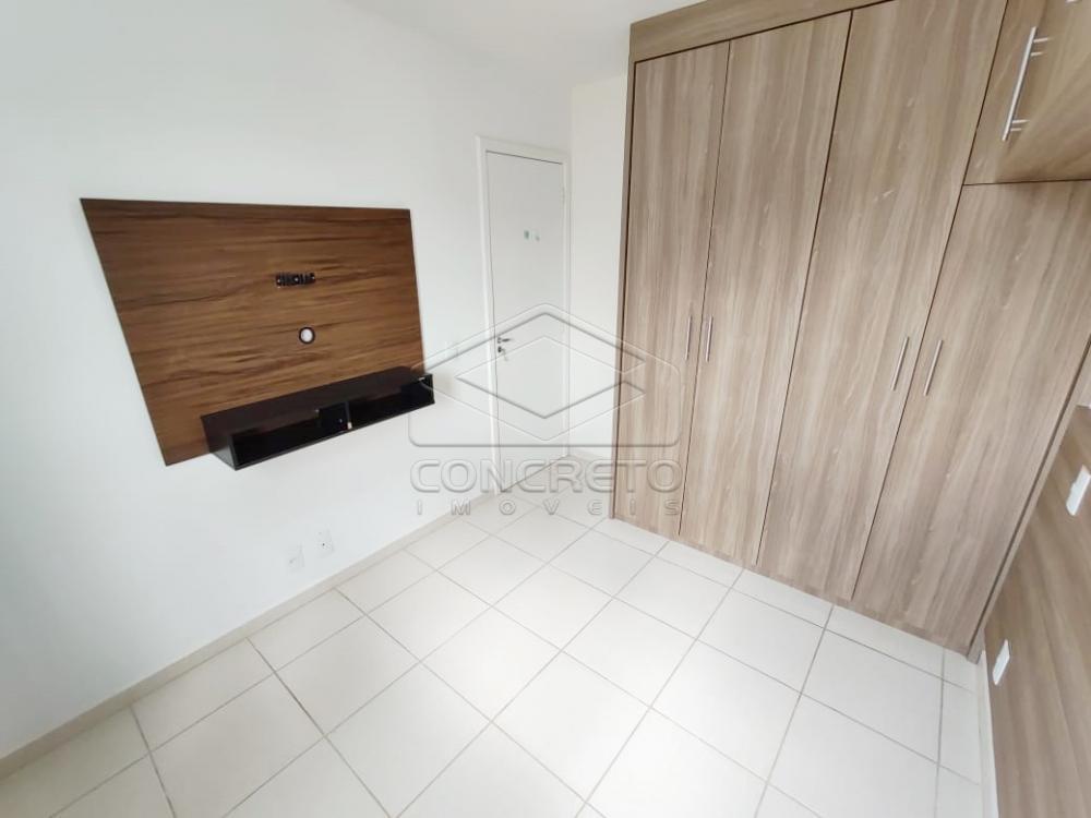 Alugar Apartamento / Padrão em Jaú apenas R$ 750,00 - Foto 3