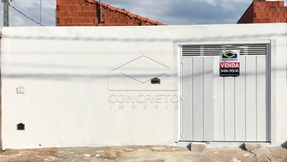 Comprar Casa / Residencia em Jaú apenas R$ 130.000,00 - Foto 1