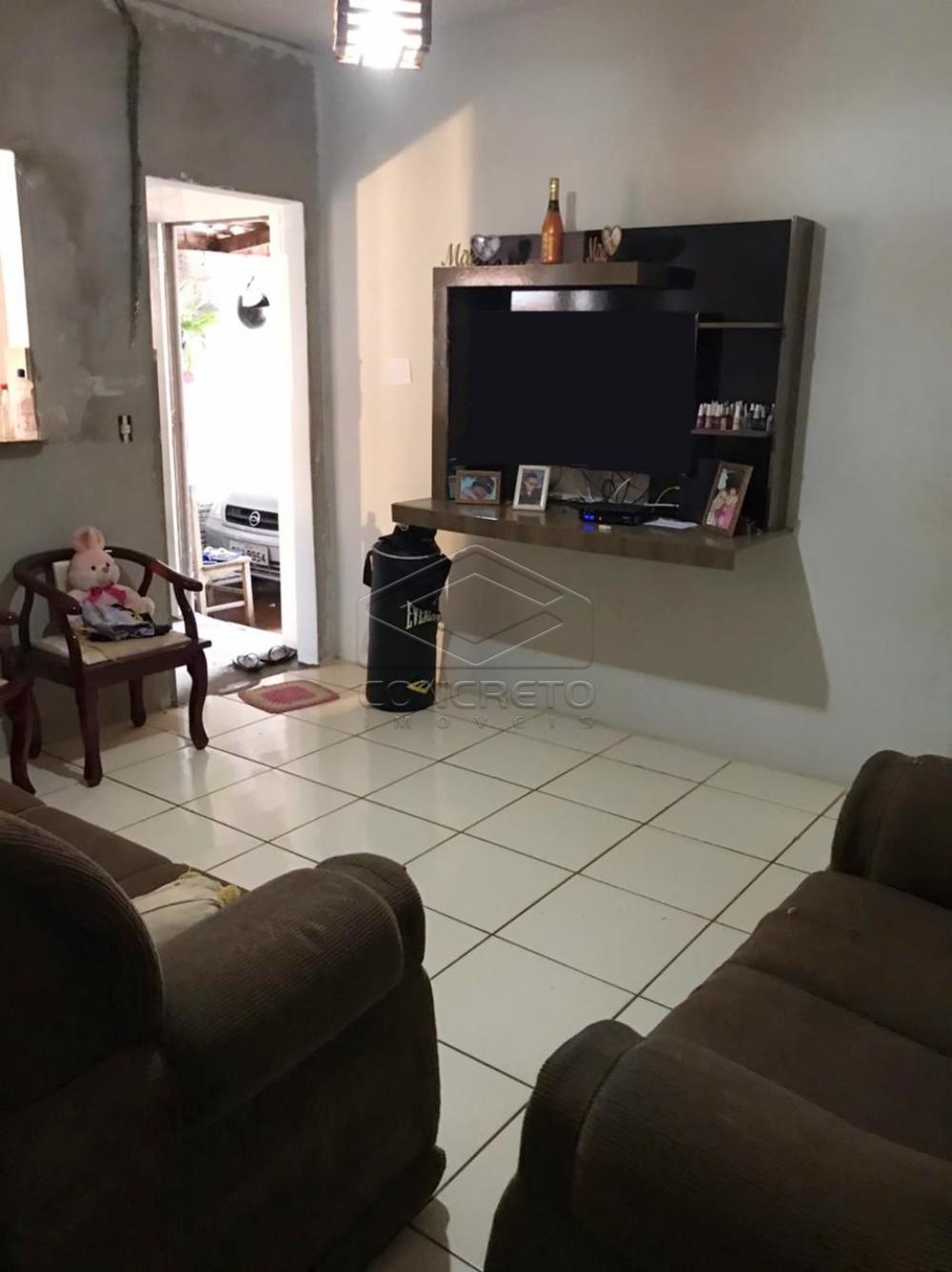 Comprar Casa / Residencia em Jaú apenas R$ 130.000,00 - Foto 2