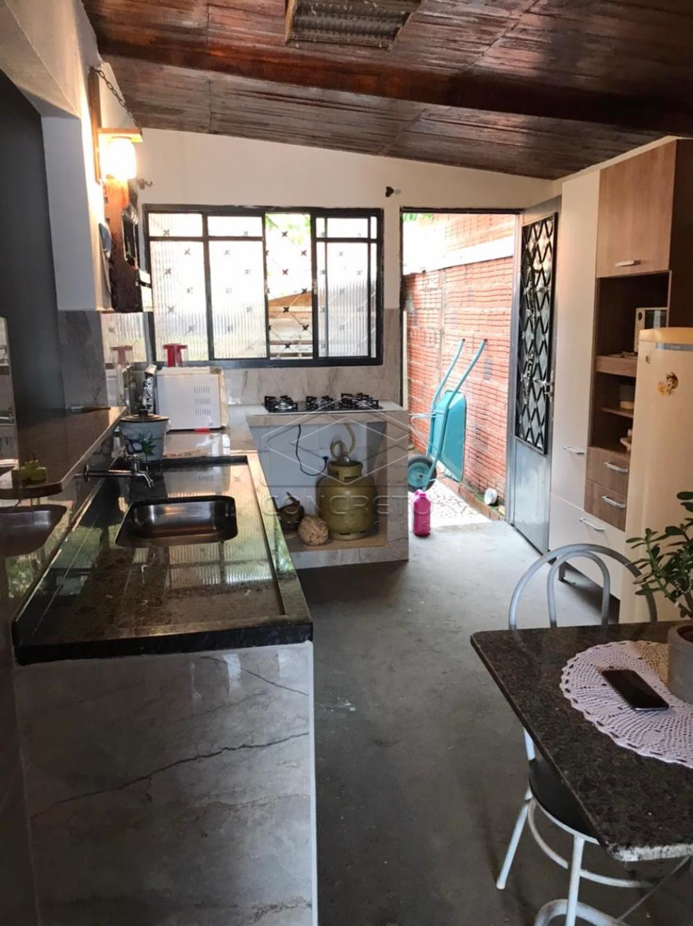 Comprar Casa / Residencia em Jaú apenas R$ 130.000,00 - Foto 7