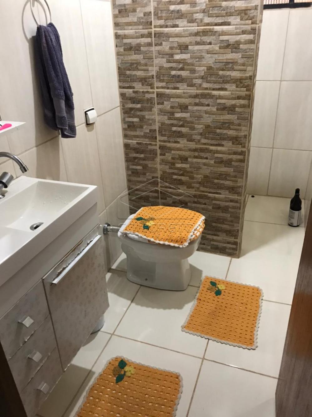Comprar Casa / Residencia em Jaú apenas R$ 130.000,00 - Foto 4