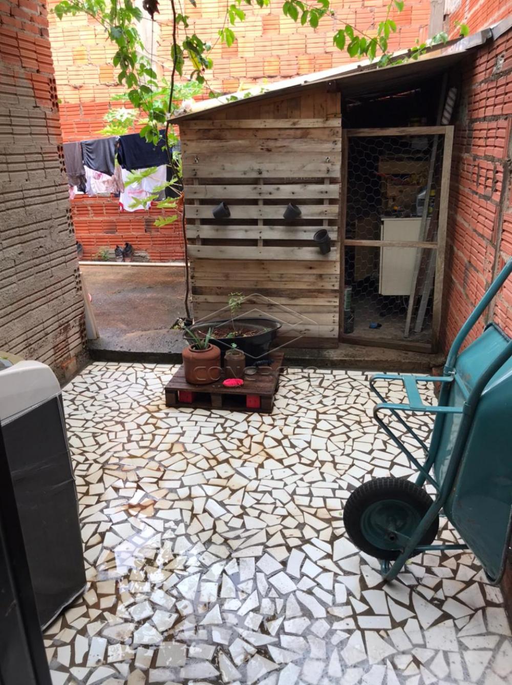 Comprar Casa / Residencia em Jaú apenas R$ 130.000,00 - Foto 8